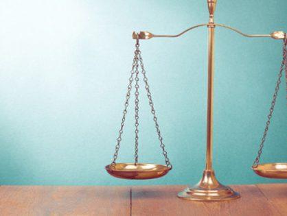 """纳税人如何用""""合理的理由""""为自己辩护并减轻美国国税局(IRS)的处罚?"""