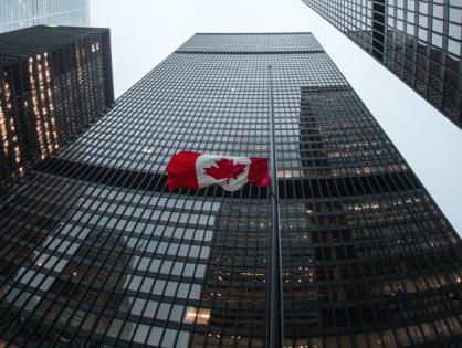 加拿大销售税常见问题