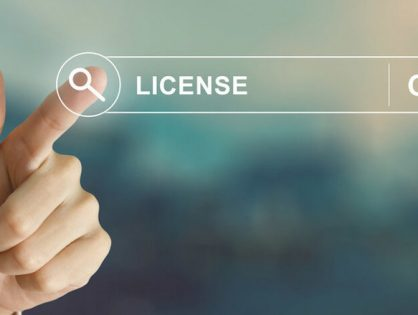What is a Resale Certificate?